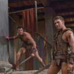 Spartacus Vengeance Monsters Episode 9 (3)
