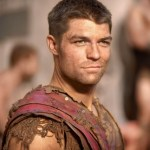 Spartacus Vengeance Monsters Episode 9 (4)