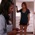 The Secret Life of the American Teenager Smokin' Like A Virgin Season 4 Episode 14 (9)