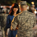 Army Wives System Failure Season 6 Episode 7 (2)