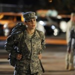 Army Wives System Failure Season 6 Episode 7 (3)