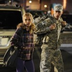 Army Wives System Failure Season 6 Episode 7 (5)