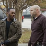 Breakout Kings I Smell Emmy Season 2 Episode 6 (4)