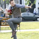 Hart Of Dixie Destiny Denial Episode 19 (5)