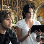 NCIS: Los Angeles Touch Of Death (11)