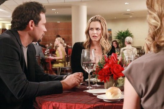 Suburgatory Episode 19 (5)