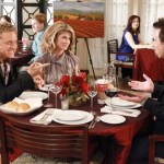 Suburgatory Episode 19 (1)