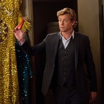 The Mentalist Ruby Slippers Season 4 Episode 21 (2)