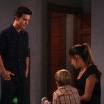 The Secret Life of the American Teenager They Gotta Eat Season 4 Episode 16 (4)