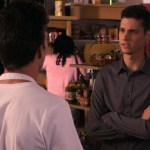 The Secret Life of the American Teenager They Gotta Eat Season 4 Episode 16 (8)