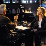 CSI Homecoming Season 12 Episode 22 (8)