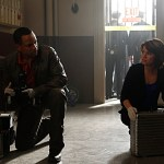 CSI: NY Unwrapped Season 8 Episode 17 (7)