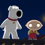 Family Guy Leggo My Meg-O Season 10 Episode 20