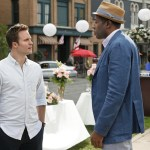 Hart Of Dixie Season Finale The Big Day Episode 22 (7)