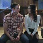 Hart Of Dixie Season Finale The Big Day Episode 22 (8)