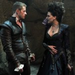 Once Upon a Time (ABC) An Apple Red as Blood Episode 21 (2)