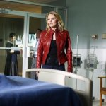 Once Upon a Time Season Finale A Land Without Magic Episode 22 (5)