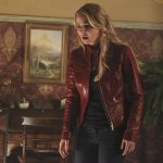 Once Upon a Time Season Finale A Land Without Magic Episode 22 (7)