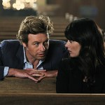 "The Mentalist Season Finale 2012: ""The Crimson Hat"" Season 4 Episode 24 (4)"