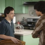 The Secret Life of the American Teenager 4SnP Season 4 Episode 23 (5)