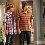 "Two and a Half Men Season Finale: ""Oh Look! Al-Qaeda!"" (Season 9 Episode 24) (1)"
