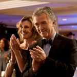 Dallas101_3_Brenda-Strong-and-Patrick-Duffy-PH-Zade-Rosenthal1