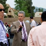 Major Crimes (TNT) Premiere Episode Photos (5)