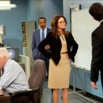 Major Crimes (TNT) Premiere Episode Photos (7)
