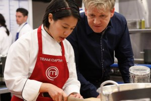 Masterchef Top 14 Compete Season 3 Episode 5