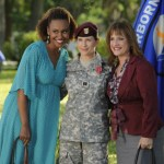 Army Wives Battle Scars Season 6 Episode 16 (2)