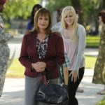 Army Wives Battle Scars Season 6 Episode 16 (3)