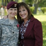 Army Wives Battle Scars Season 6 Episode 16 (4)