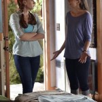 Bunheads (ABC Family) Better Luck Next Year Episode 4 (6)