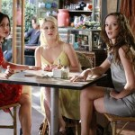 "Bunheads (ABC Family) ""Money For Nothing"" Episode 5 (1)"