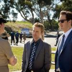 Franklin & Bash Summer Girls Season 2 Episode 7
