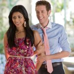 Royal Pains - Season 7