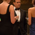 Suits (USA) All In Season 2 Episode 6 (6)