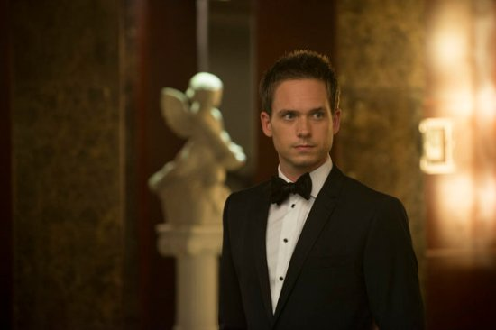 Suits (USA) All In Season 2 Episode 6 (3)
