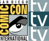 comic con 2012 tv equals image1