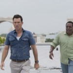 Burn Notice Desperate Times (12)
