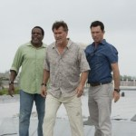 Burn Notice Desperate Times (7)