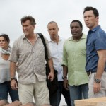 Burn Notice Desperate Times (8)