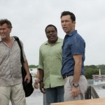 Burn Notice Desperate Times (9)