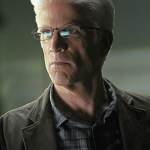 CSI Season 13 Premiere Karma To Burn (7)