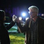 CSI Season 13 Premiere Karma To Burn (5)