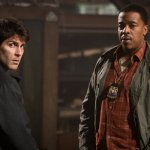 "Grimm ""The Kiss"" Season 2 Episode 2 (2)"