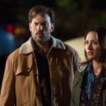 "Grimm ""The Kiss"" Season 2 Episode 2 (8)"