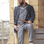Hell On Wheels Season 2 Episode 2 Durant, Nebraska (10)