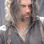 Hell On Wheels Season 2 Episode 2 Durant, Nebraska (3)