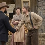 Hell On Wheels Season Premiere 2012 Viva La Mexico (10)
